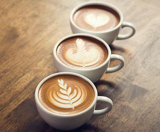 Kaffee_edited.jpg