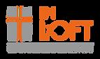 Logo orange-grau geschnitten.png