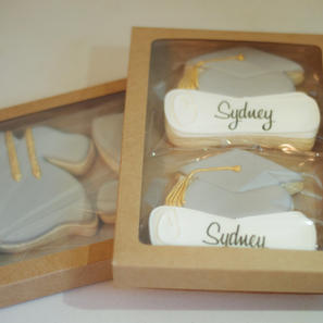 Sugar Cookie Gift Sets
