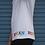 Thumbnail: Human Being Pride T-Shirt (hvid)