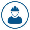 workers-comp-icon.png