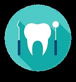 dentist-tools-circle-icon-vector-25240687.png