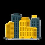 building-concept-illustration_114360-4469.png
