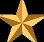 vintage-star-element_G1EeWBdd_L.png