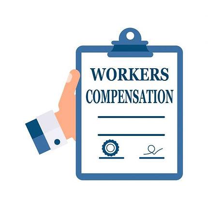 depositphotos_357325352-stock-illustration-workers-compensation-document-vector-image.jpg