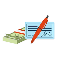 kissclipart-payroll-vector-clipart-pay-grade-salary-wage-1e7ce858f1a65693.png