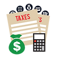pay-taxes-vector-4337767.png