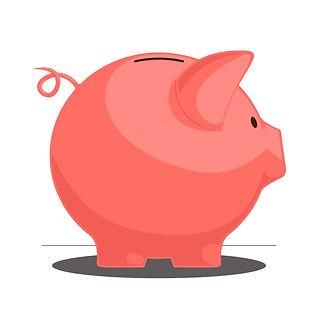 piggy-bank-vector-illustration_X13BMI_L-SBI-300636645.jpg