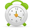 alarm-lite-computer-icon_GJfiP68u_L-SBI-300136717.png