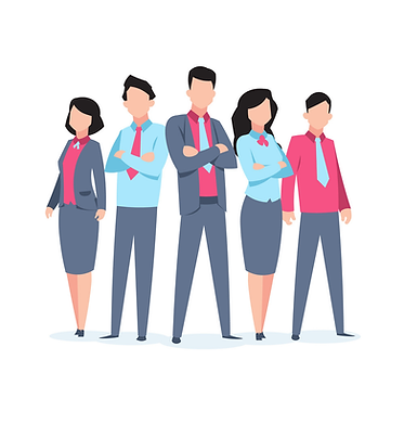 business-characters-team-work-office-people-vector-25027604.png