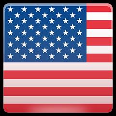 iconfinder_usa_5320711.png