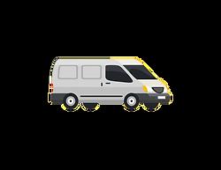 blind-van-flat-vector_49950-2.png