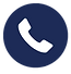 540-5401844_blue-circle-phone-icon-clipart copy.png