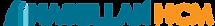 magellan-HCM-logo-horizontal-50px-h.png