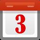 calendar-tiny-app-icon_Gk7eyCUO_L-SBI-300137806.png