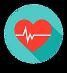 heart-pulse-circle-icon-vector-25240704 copy.png