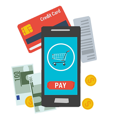 icon-easy-online-mobile-payment-vector-9529549.png