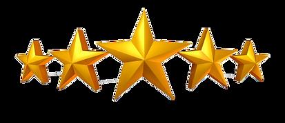 5-Star-logo (1)_1.png