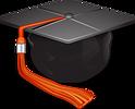 graduation-cap_Myd5DI8O_L-SBI-300089798.png