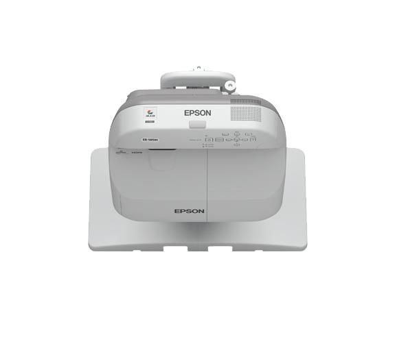 Epson Projector EB-595Wi
