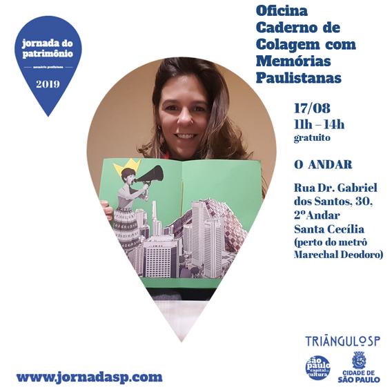 Jornada_template.png