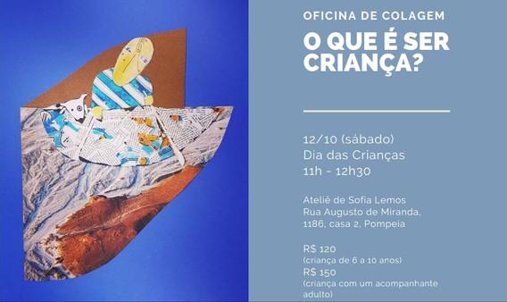 convite_divulgação_correto.jpg