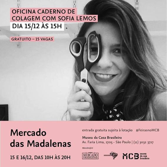 convite oficina_ MCB.jpg