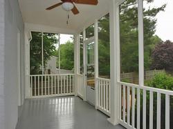 grnwd porch