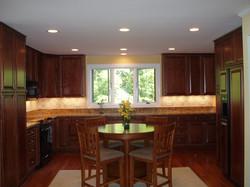 lemmer kitchen