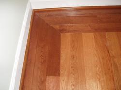 lemmer floor detail