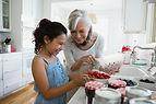 All About Insurance, Loveland Colorado, Heidi McBroome, Life Insurance
