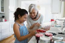 4 sätt att hantera det stigma som kommer med demens