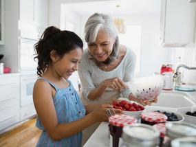 7 basis tips voor een gezonde leefstijl