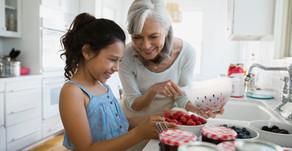 Previdência privada: o caminho para se aposentar