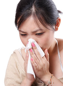 Flu Facts.jpg