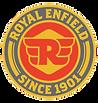 73-739376_royal-enfield-logo-royal-enfie
