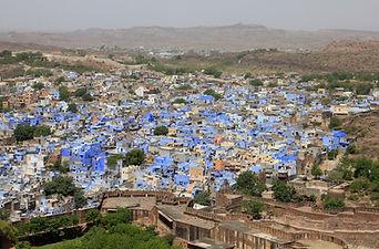 Udaipur to Jodhpur.jpg