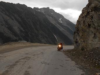 Ladakh Cover Photo-min.jpg