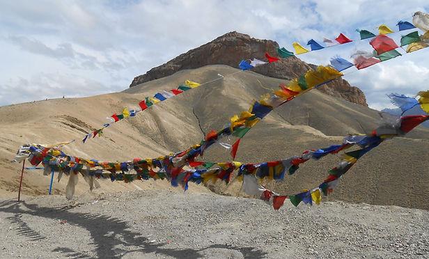 Ladakh Cover Photo 1-min.jpg