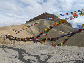 Ladakh Cover Photo.jpg