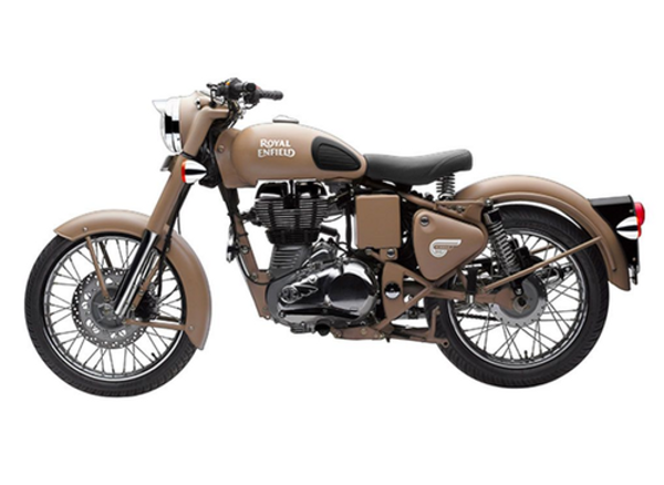 Royal Enfield Classic.png