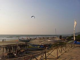 Goa Explore-min.jpg