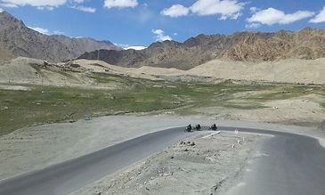 Ladakh Cover Photo 4-min.jpg