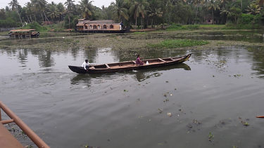 Alleppy Backwaters-min.jpg