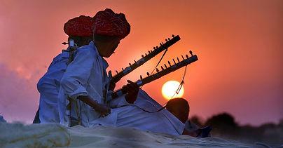Jaisalmer to Osian.jpg