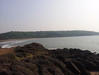 Tarkarli to Goa-min.jpg