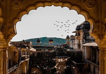 Udaipur Sightseeing.jpg