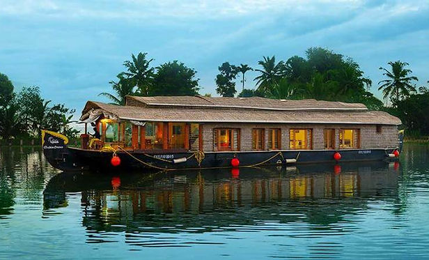Kerala Cover Phot.jpg
