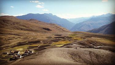 Kaza Sightseeing-Motorcycle Escapades.jpg