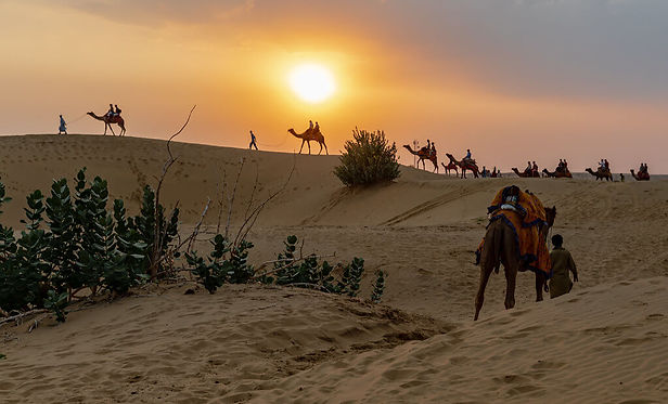 Rajasthan Cover Photo.jpg